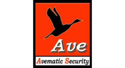 Logo Avematic Security